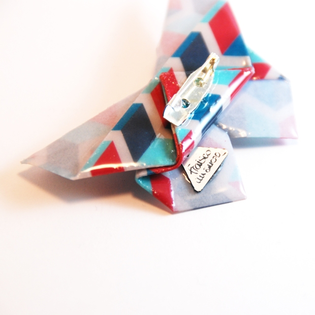 FAS1321c-broche-origami-papillon-motifs-fraisesausucre