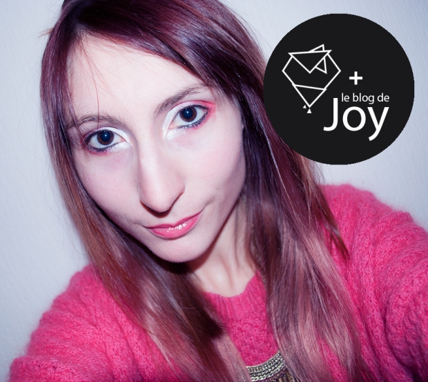 le-blog-de-joy
