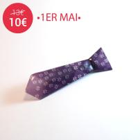 FAS1324a-broche-origami-cravate-violet-fleurs-fraisesausucre10