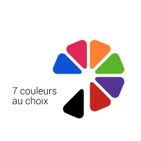 FAS-I-couleurs2