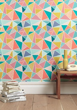 1-craft-o-rama-motifs-mur
