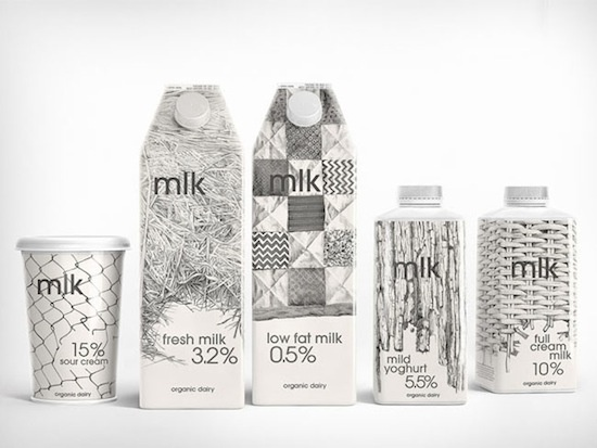 3-petshop-box-packaging-milk-black-and-white