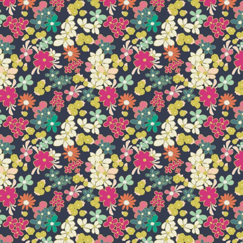 4-art-gallery-fabrics-pattern-flowers