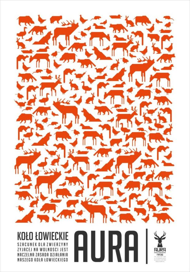 6-Nawrotwalczak-pattern-animals