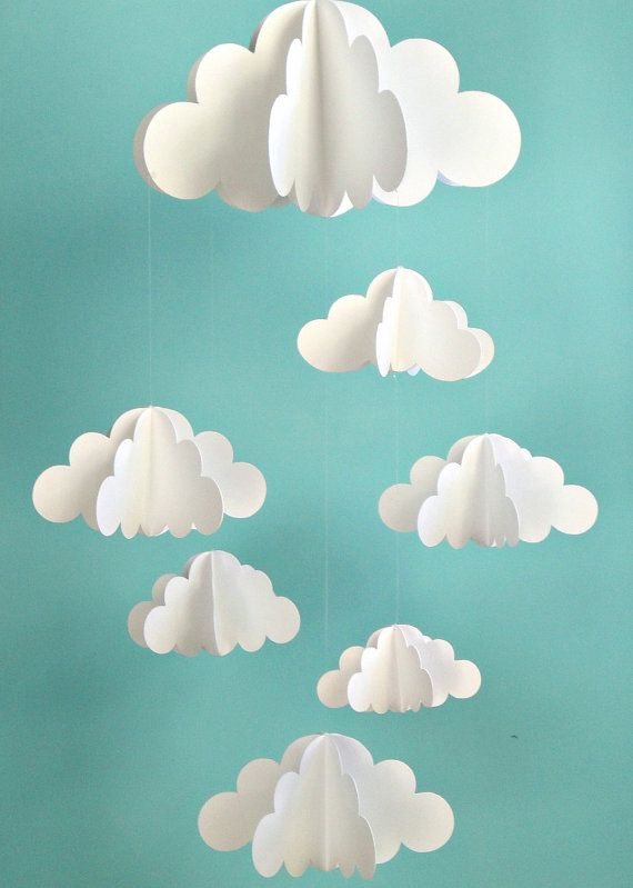 9-gosh-and-golly-cloud