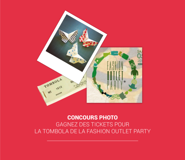 concours-photo-fashion-outlet-party