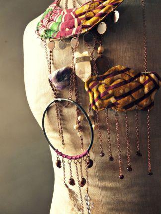 Hinageshii-bijoux