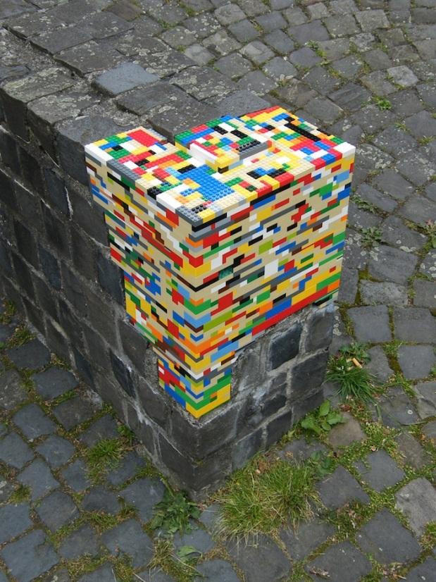 street-art-utopia