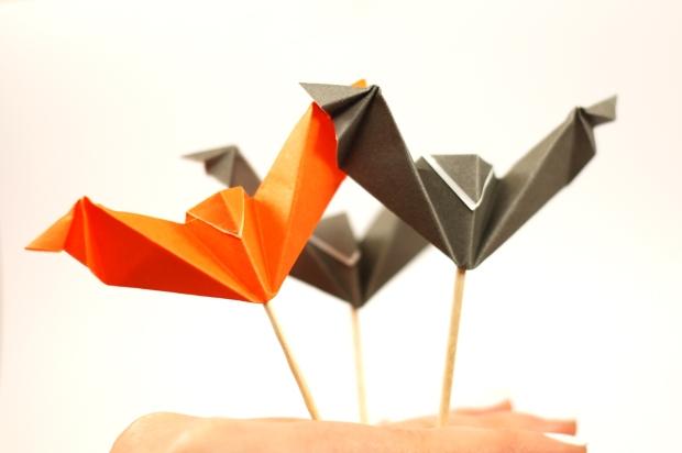 Origami-Chauve-Souris-Bat-Halloween1