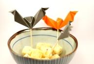 Origami-Chauve-Souris-Bat-Halloween4