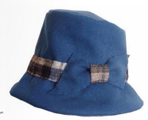 chapeau-cloche-pique-et-pique-et-capeline