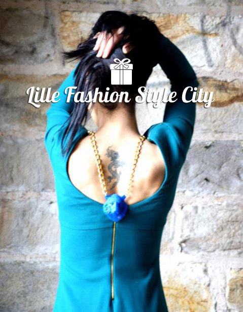 Lylia-Lille-Fashion-Style-City