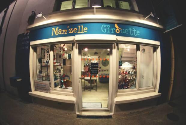 Mamzelle-girouette-boutique0