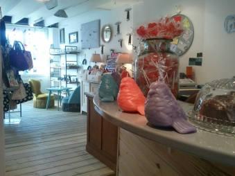 Mamzelle-girouette-boutique11
