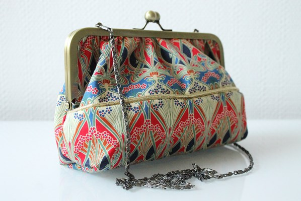 sac-retro-emma-rouge-sabrina-trefle (1)-598x399