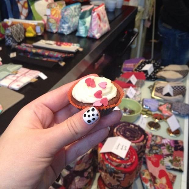 undimanchesucre-cupcake1
