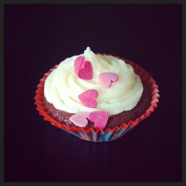 undimanchesucre-cupcake2